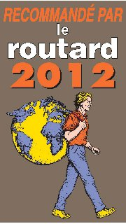 routard2012